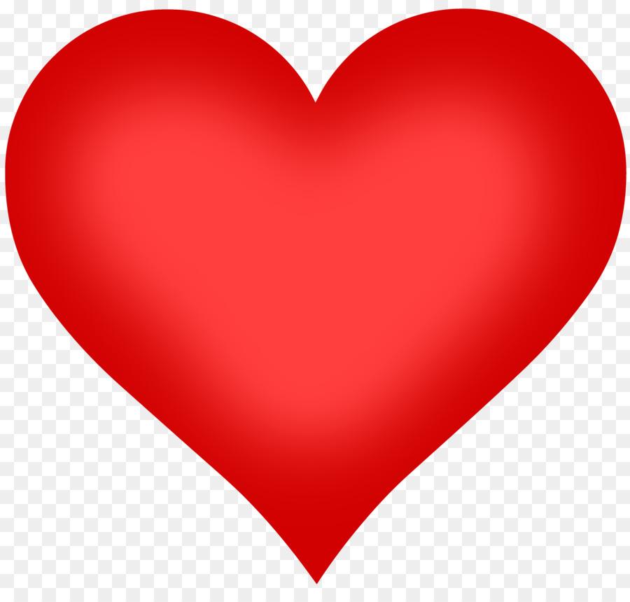 heart drawing clip art heart shape png download 3100 2939 free rh kisspng com heart shaped wreath clip art heart shape clip art images