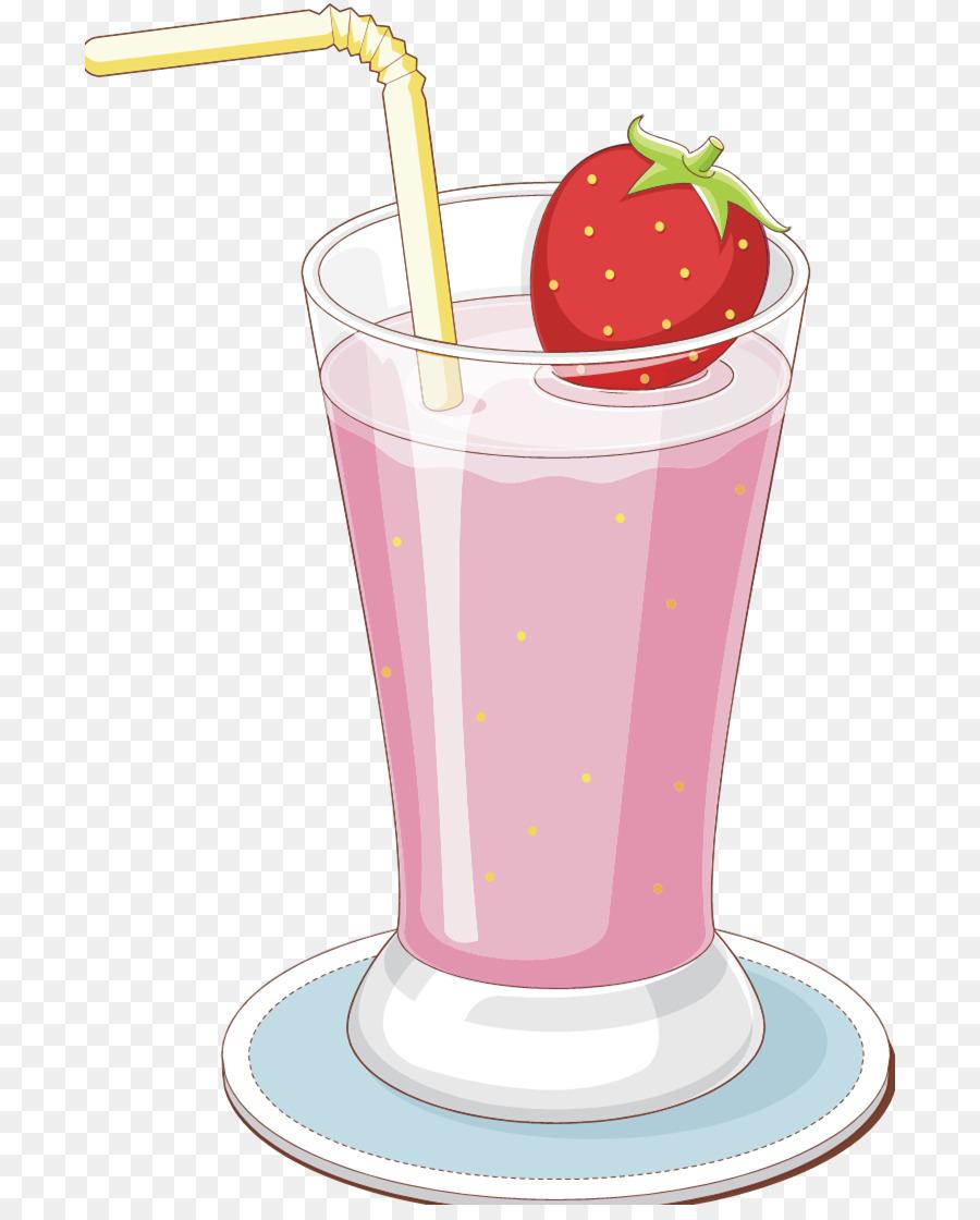 smoothie milkshake juice clip art milkshake cliparts png download rh kisspng com chocolate milkshake clipart milkshake clipart png