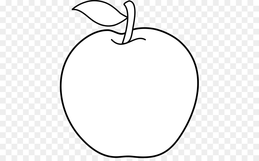 black and white circle area clip art white apple cliparts png rh kisspng com clipart apple tree black and white apple juice clipart black and white