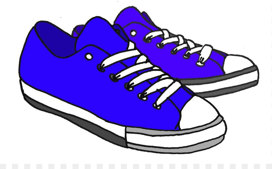 shoe sneakers cartoon high heeled footwear clip art cartoon shoe rh kisspng com shop clip art shoes clipart symbols
