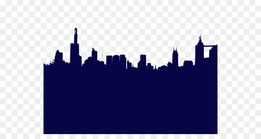 new york city cities skylines clip art night buildings cliparts rh kisspng com new york city buildings clipart