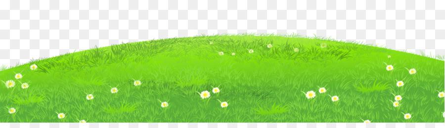 grasses clip art cliparts grass border png download 2188 606 rh kisspng com Grass Border Clip Art Black and White landscape border clip art