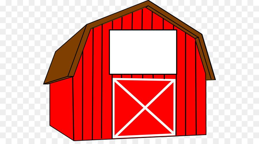 barn silo farm clip art taz clipart png download 600 490 free rh kisspng com  barnyard images clipart