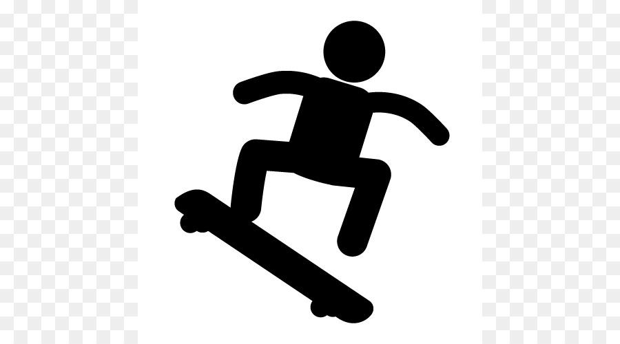 skateboarding skatepark clip art skateboard cliparts png download rh kisspng com skateboarding clipart skateboarding clipart free