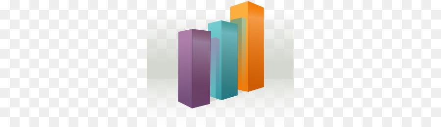 threedimensional space, bar chart, chart, angle, brand png