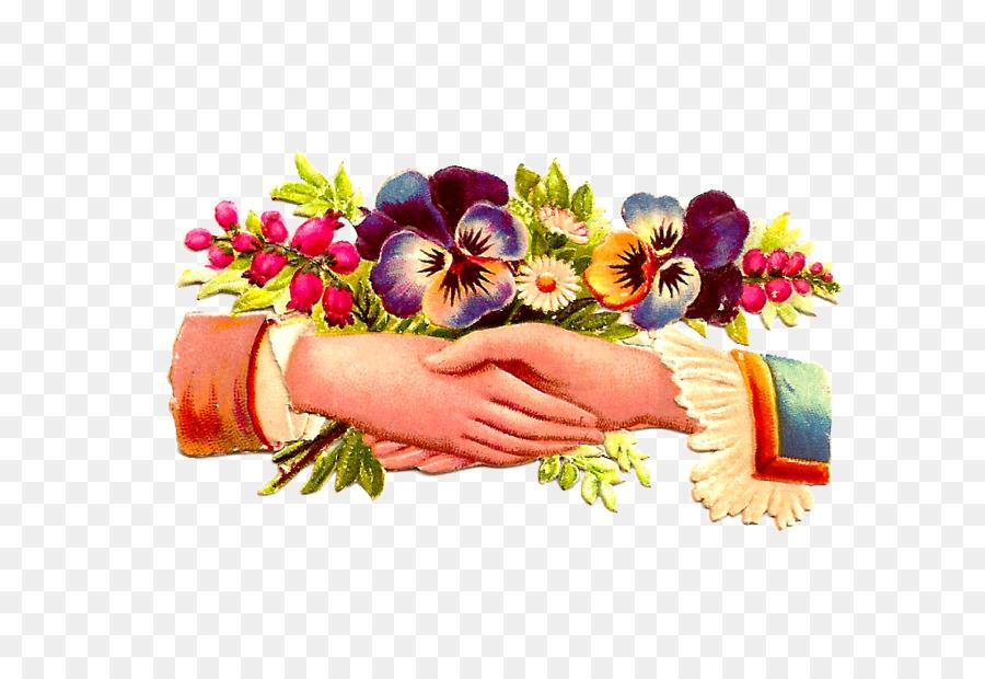 Wedding invitation Weddings in India Clip art - Victorian Wedding ...