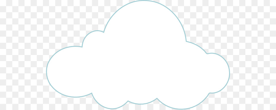 black and white pattern cloud template png download 600 359