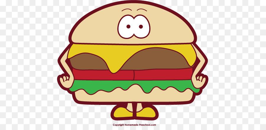 barbecue hamburger clip art hamburger cliparts png download 513 rh kisspng com free barbecue grill clipart free barbecue clipart images