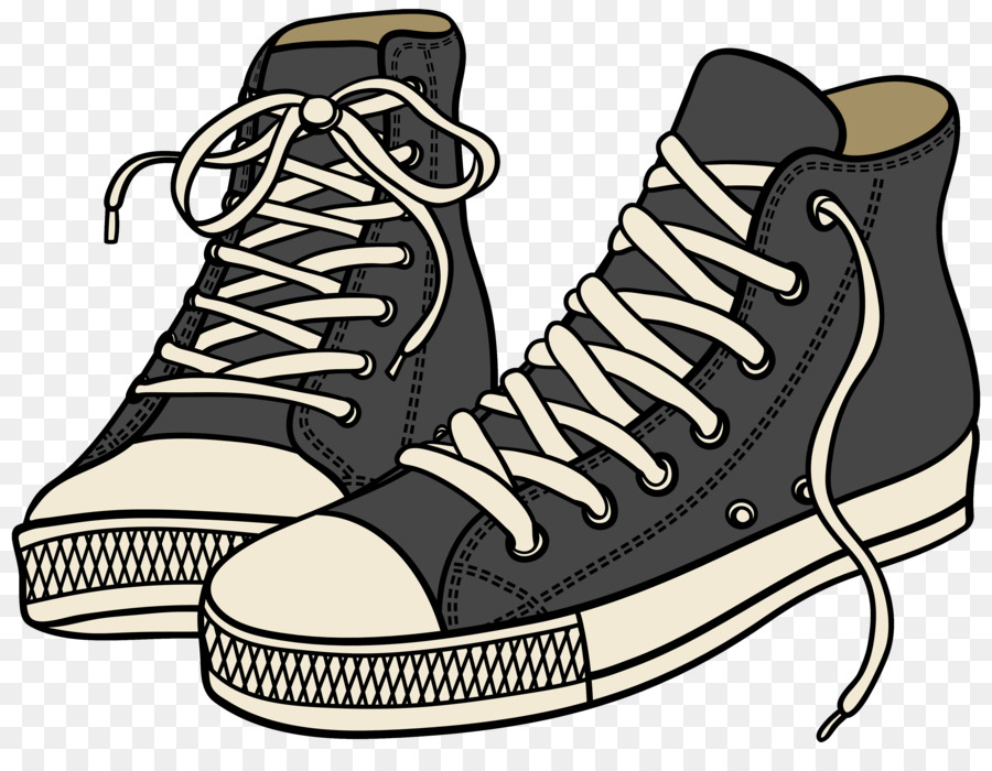 sneakers shoe air jordan clip art sneaker png clipart png download rh kisspng com old shoes clipart clipart shoe soles