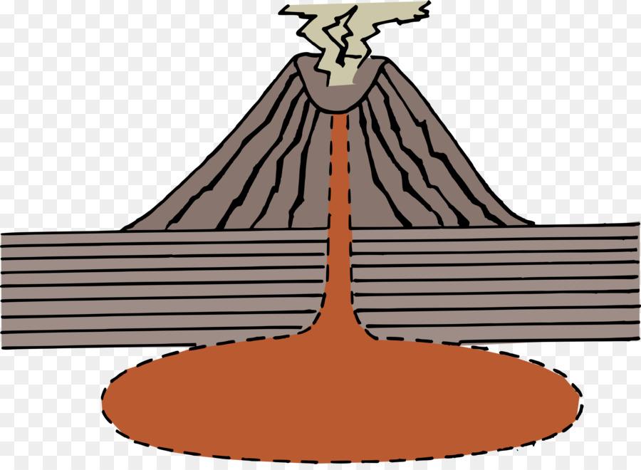 Volcano diagram clip art volcano transparent png png download volcano diagram clip art volcano transparent png ccuart Gallery