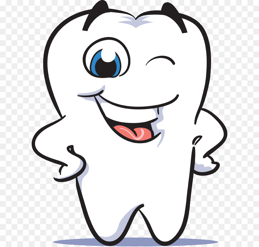 human tooth smile dentistry clip art cute dental cliparts png rh kisspng com free dental clip art bacteria free dental clip art borders