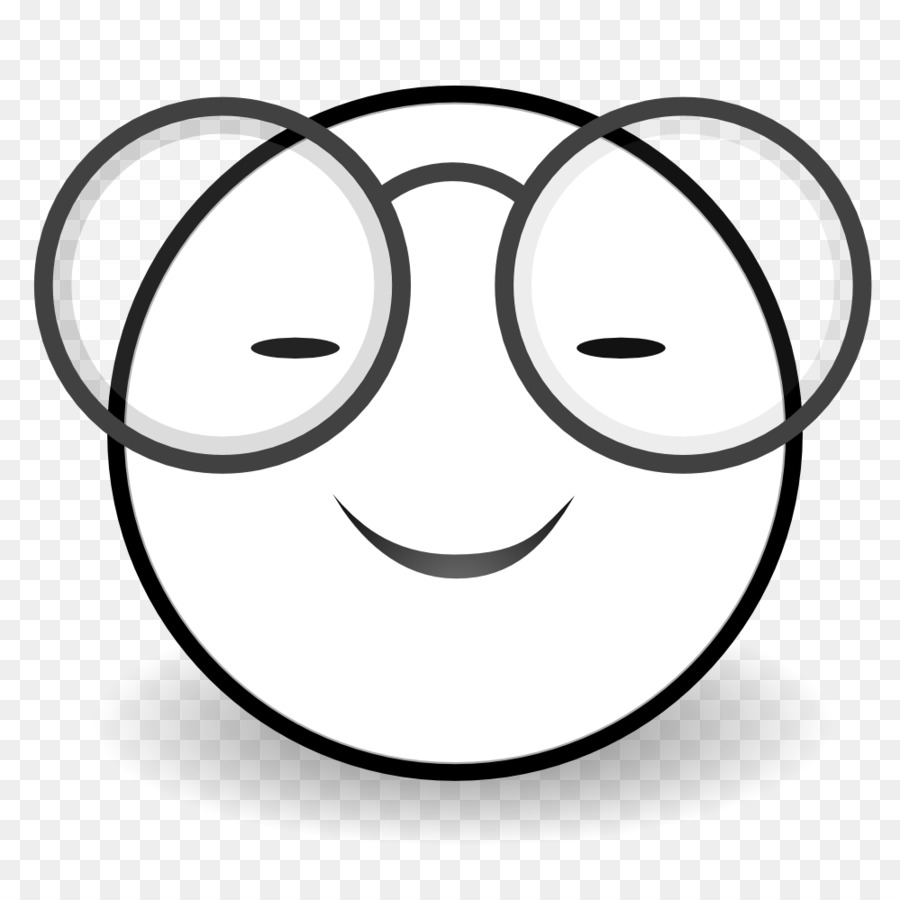 smiley emoticon glasses clip art sunglasses face cliparts png rh kisspng com