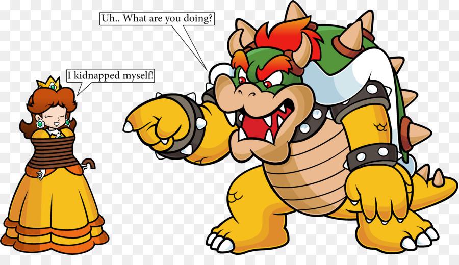 Luigi daisy. Super sonic png download