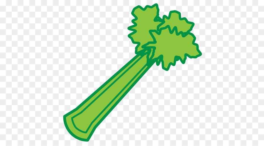 vegetable celeriac carrot clip art cartoon celery png download rh kisspng com celery clipart images carrots and celery clipart