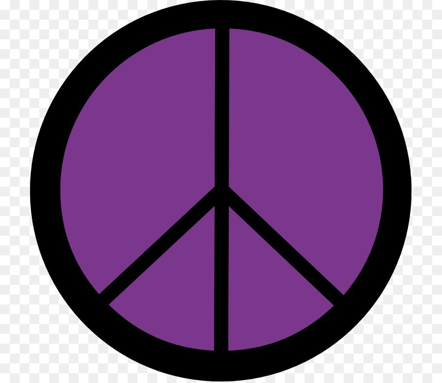 Peace symbols sign clip art peace sign template png download 777 peace symbols sign clip art peace sign template maxwellsz