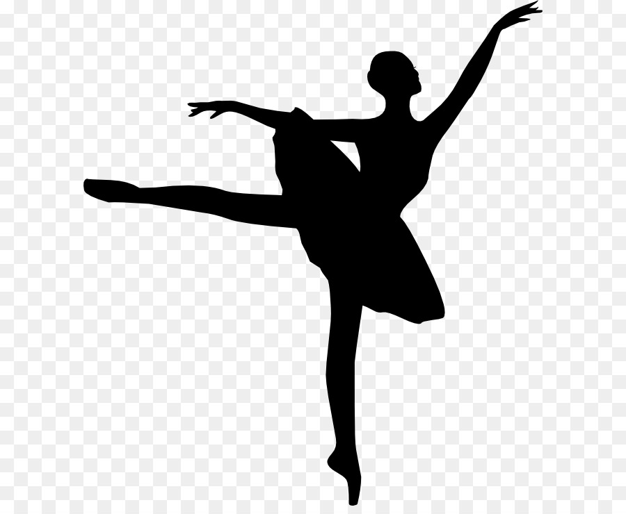 ballet dancer silhouette clip art ballet png photos png download rh kisspng com square dance silhouette clip art jazz dance silhouette clip art