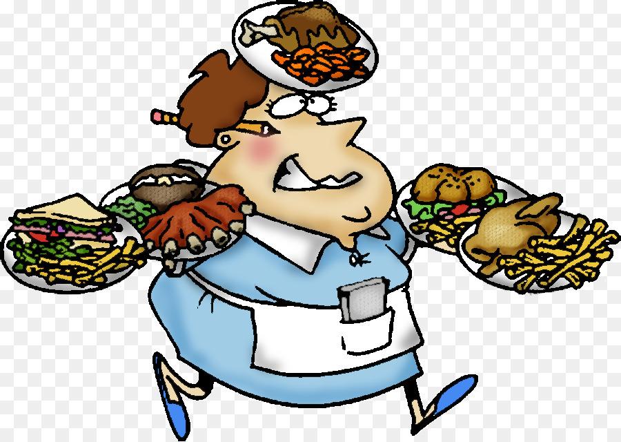 waiter cartoon clip art cartoon waitress png download 900 639 rh kisspng com waitress clipart graphics waiter waitress clipart