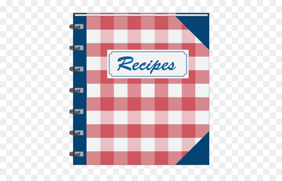 Recipe Cookbook Cooking Gravy Clip Art