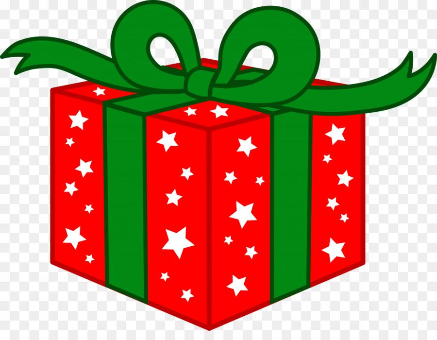Bilder Weihnachten Clipart.Weihnachten Geschenk Weihnachts Geschenk Wunschliste Clipart