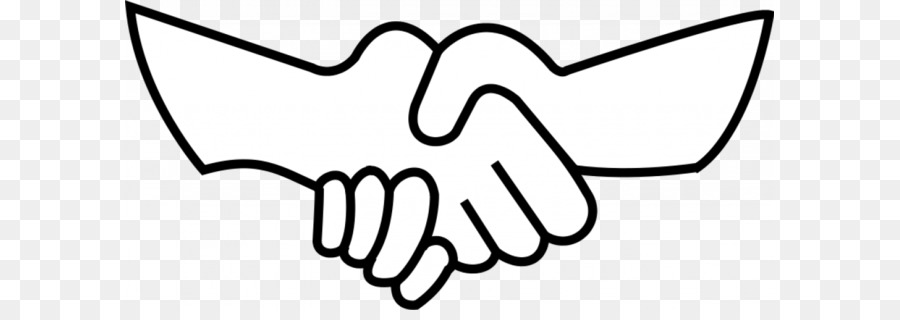 holding hands clip art hand shake clipart png download 1047 500 rh kisspng com 2 hands shaking clipart two hands shaking clipart