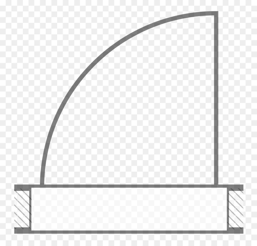 Window Door Floor Plan Architecture Architecture Symbols Cliparts
