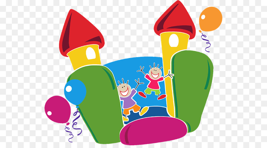 inflatable castle clip art carnival games clipart png download rh kisspng com game clipart free games clip art free