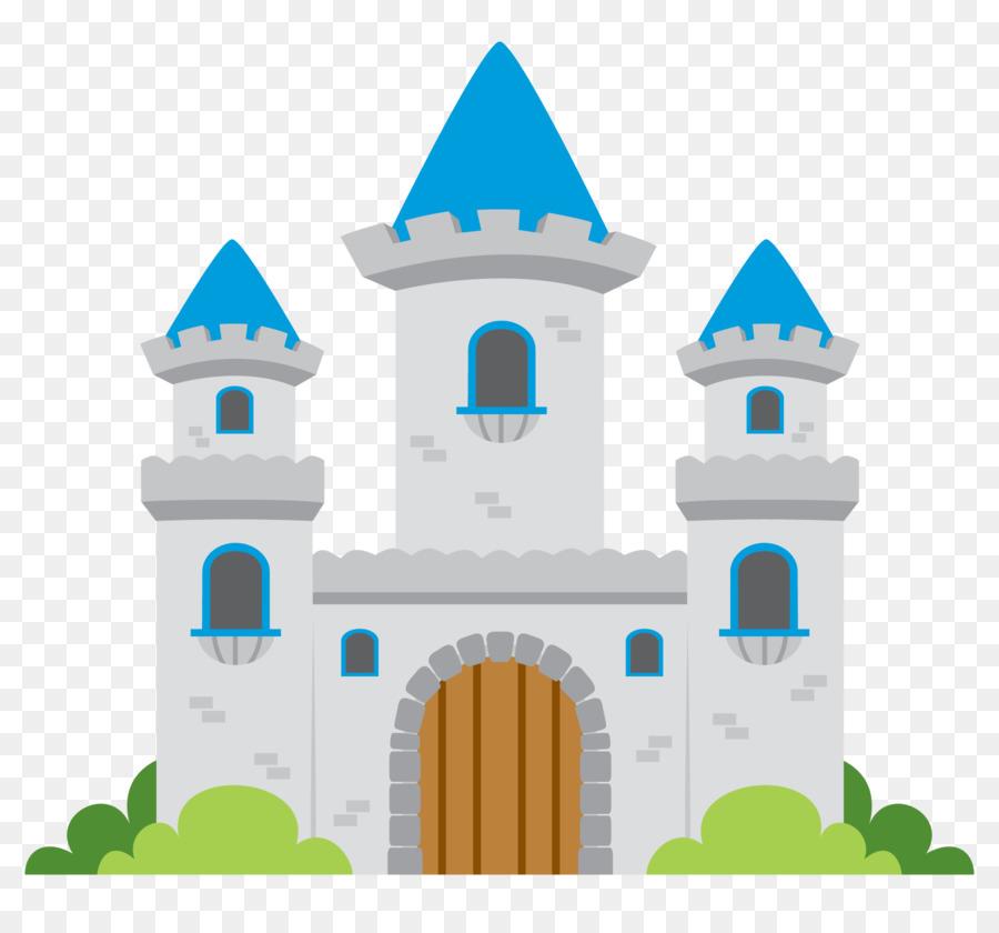 cinderella castle clip art castle cliparts png download 1800 rh kisspng com castle clipart black and white castle clip art 3d cnc router file