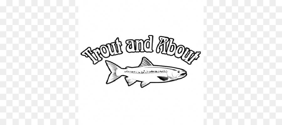 Rainbow Trout Brown Trout Clip Art Trout Cliparts Png Download