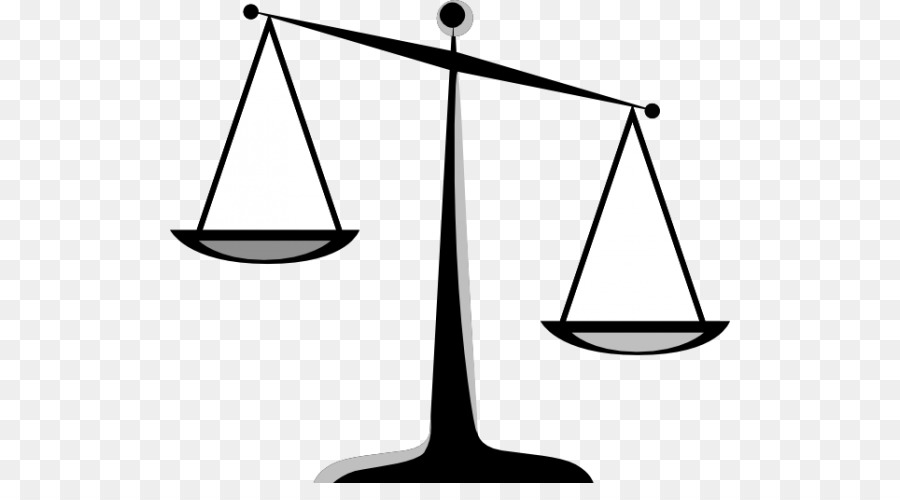 lady justice weighing scale clip art balance scale cliparts png rh kisspng com balance scale clipart black and white weighing scale balance clipart
