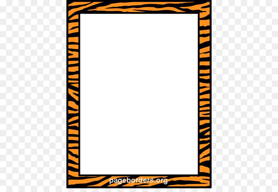 Tigre, Guepardo Clip art - Microsoft Cliparts Tigres Formatos De ...