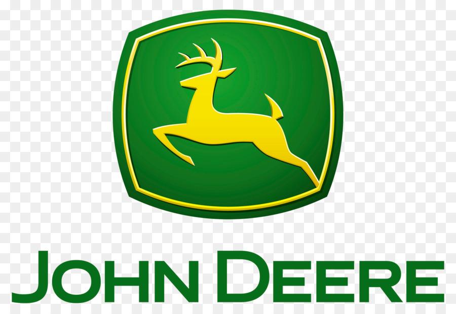 john deere architectural engineering heavy equipment tractor logo rh kisspng com heavy equipment logo images heavy equipment logistics miami