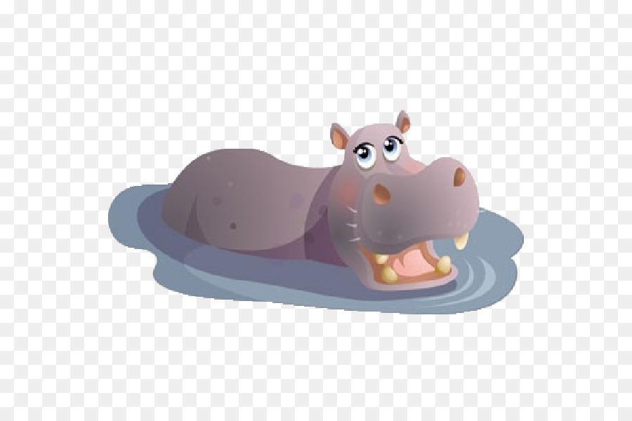 hippopotamus rhino vs hippo clip art cute hippo cliparts png rh kisspng com hippo clipart coloring hippo clipart black and white