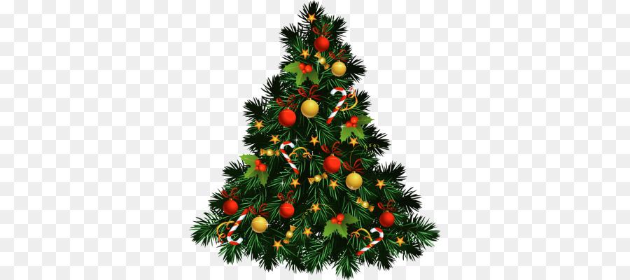 Vintage Bilder Weihnachten.Weihnachtsbaum Clip Art Vintage Weihnachten Bilder Png