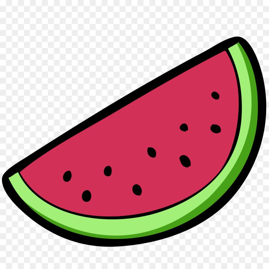 watermelon fruit clip art melon slice cliparts png download 2400 rh kisspng com lemon clipart png melon clipart