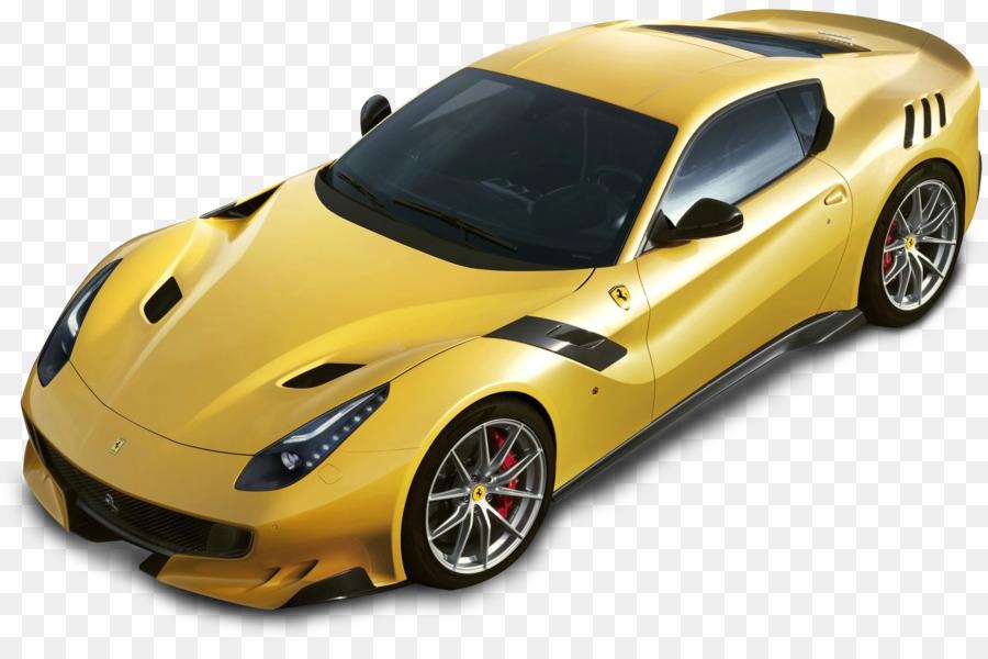 2016 Ferrari F12berlinetta Ferrari F12 Tdf Car Laferrari Ferrari