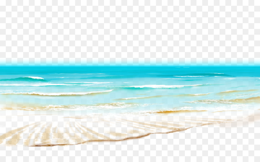 shore sea beach clip art sea png free download png clip art heart beat clip art heart beat