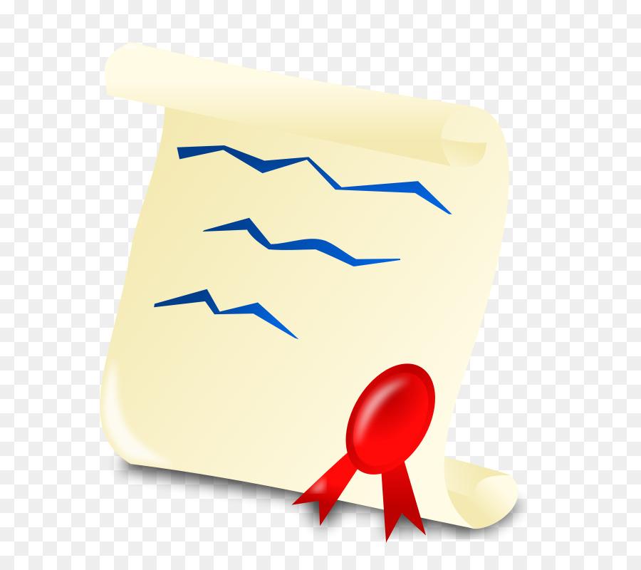 academic certificate graduate certificate clip art open diploma rh kisspng com certificate clip art free images certificate clip art free