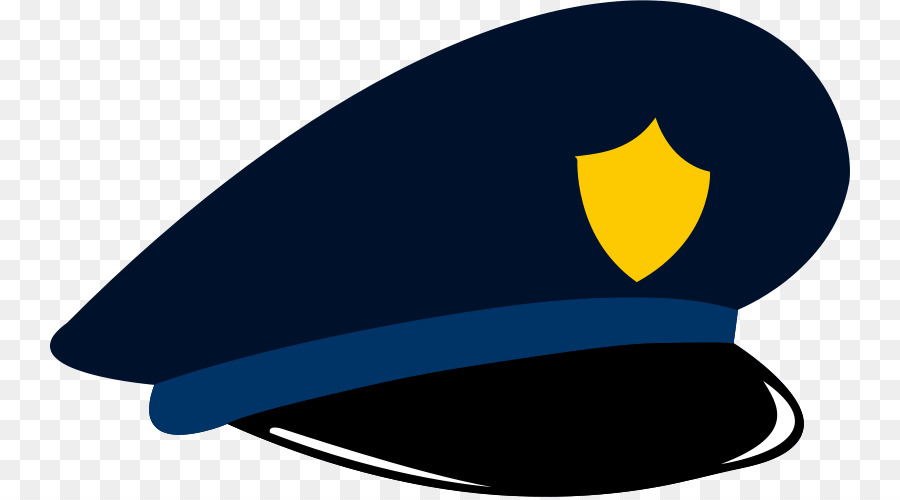 custodian helmet police officer hat clip art authority cliparts rh kisspng com police clip art law enforcement police clip art law enforcement
