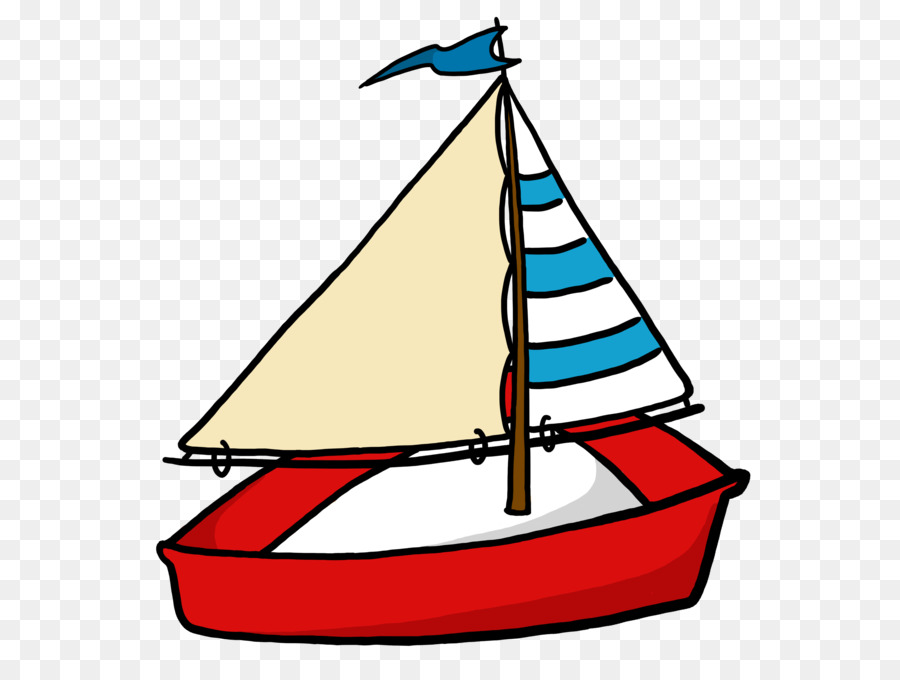 Sailboat Ship Clip Art Sailing Border Cliparts Png Download 4000 Rh Kisspng Com