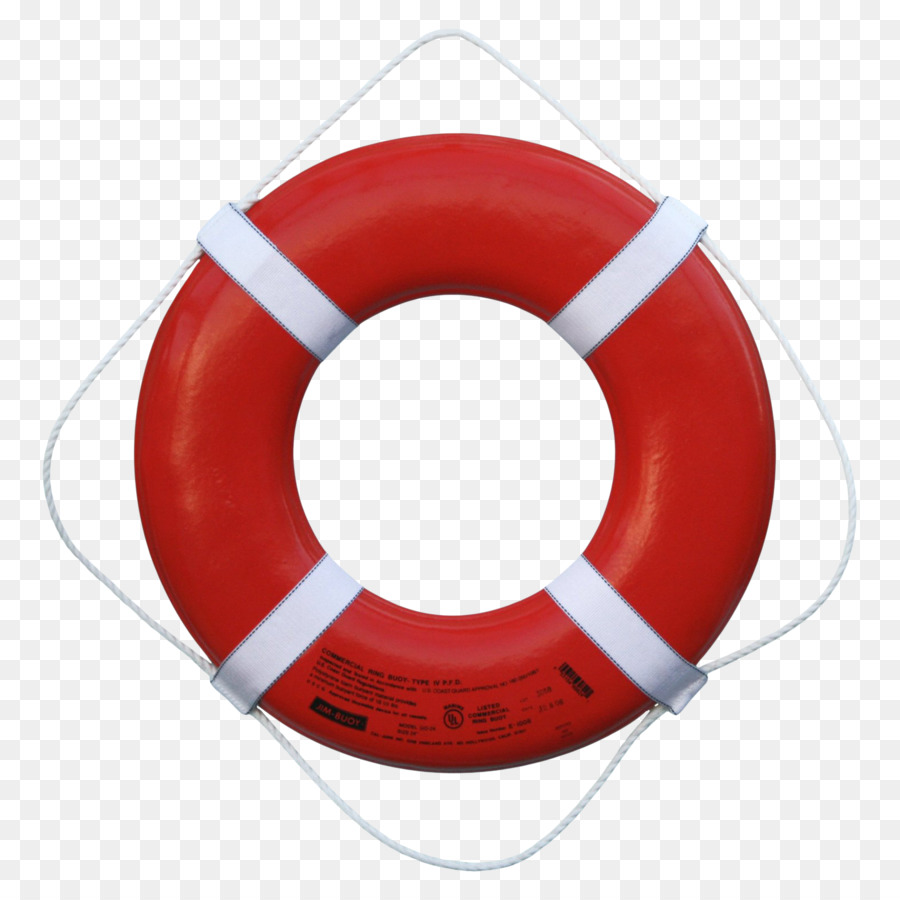 rings buoy t hard orange flotation o amron inch shell ring solas preloader amr international hs back web