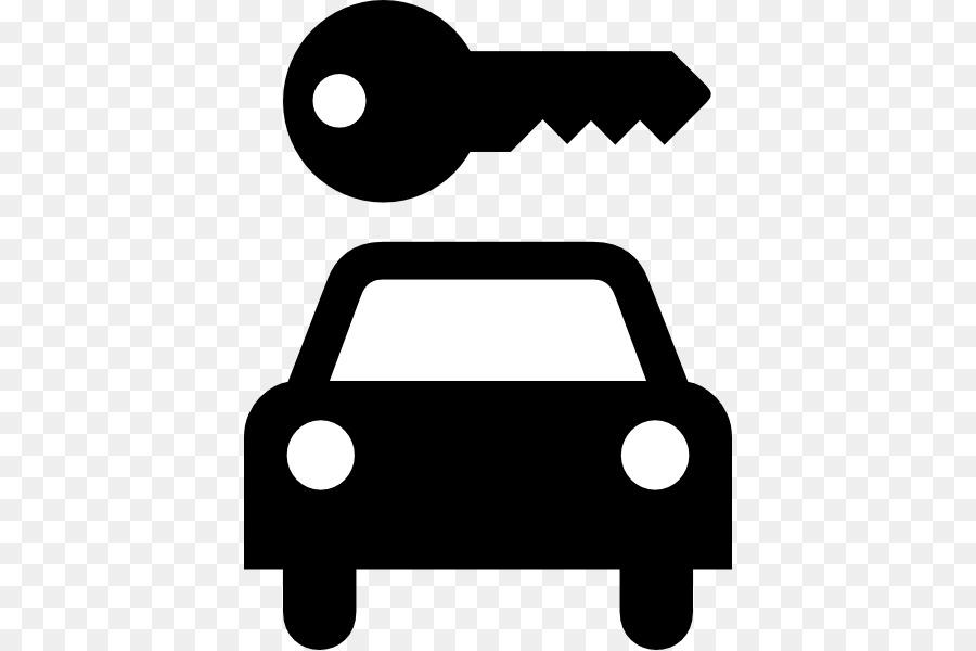 National Car Rental Renting Logo