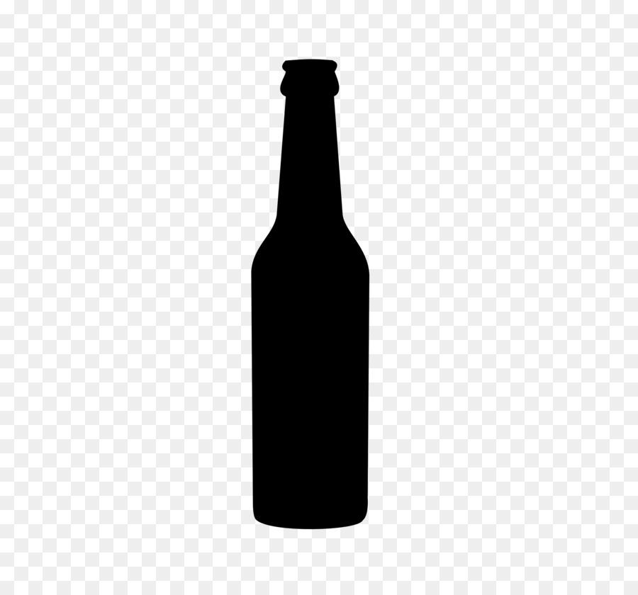 beer bottle wine glass bottle wine bottle vector png download rh kisspng com wine bottle vector free download wine bottle vector png