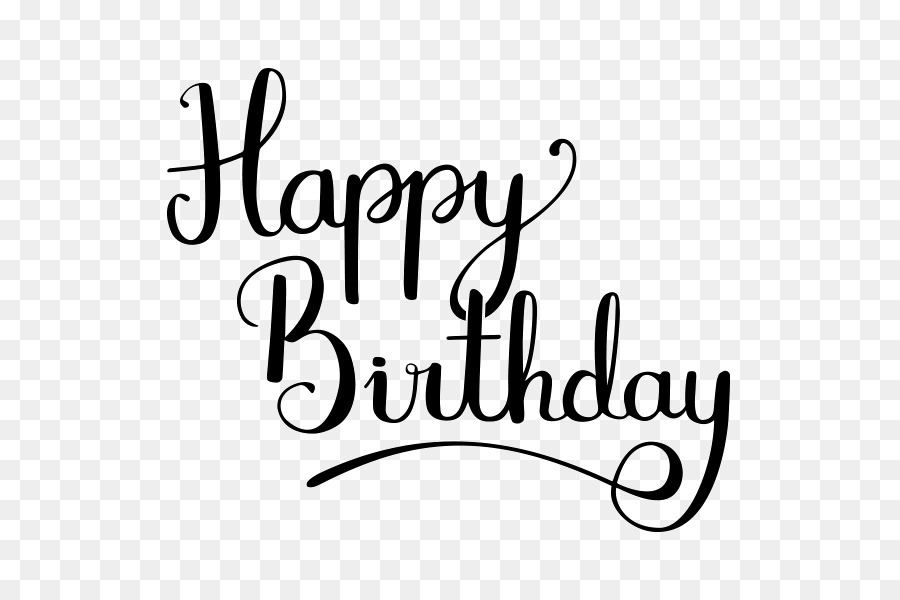 birthday dribbble clip art happy birthday calligraphy png transparent image png download 800 christmas borders clipart christmas border clip art png