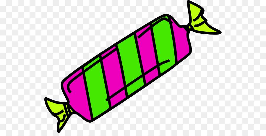 lollipop candy land clip art chocolate bar cliparts png download rh kisspng com