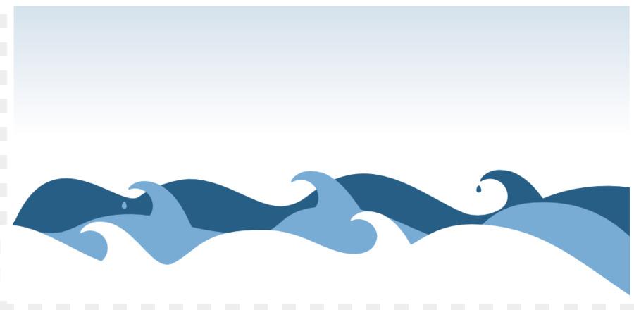 sea ocean wind wave clip art sea world cliparts png download 999 rh kisspng com sea clipart pictures sea clip art images