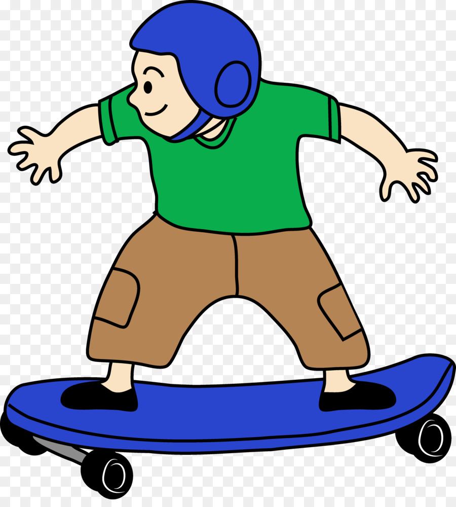 skateboarding ice skating clip art skateboarding cliparts png rh kisspng com skateboard clipart black and white skateboard clipart