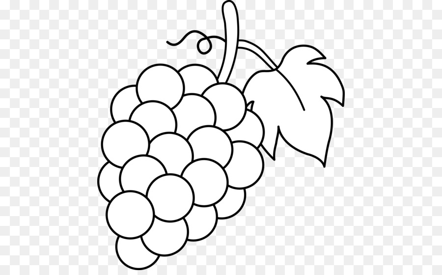 common grape vine wine juice clip art grapes drawing png download rh kisspng com grape clip art free grace clipart