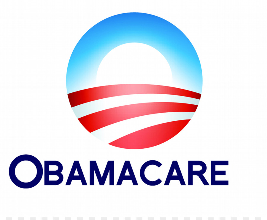 United States Patient Protection And Affordable Care Act Healthcare