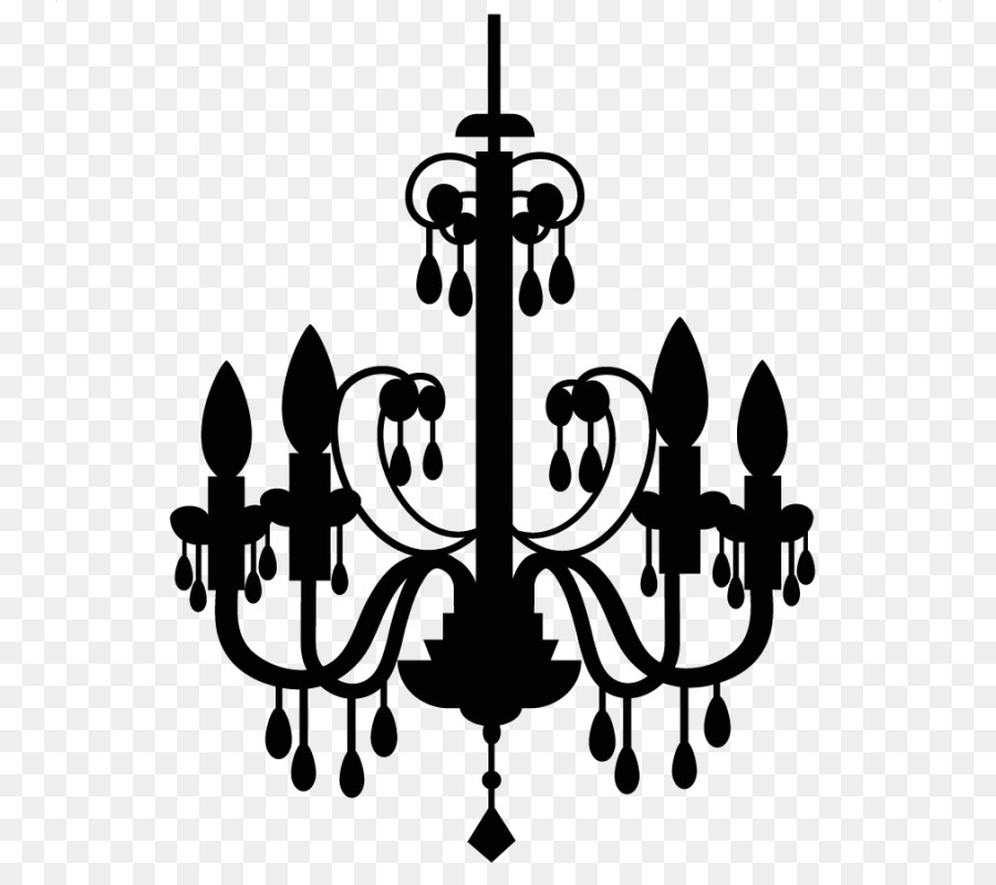 Chandelier clip art chandelier chain cliparts png download 800 chandelier clip art chandelier chain cliparts aloadofball Image collections
