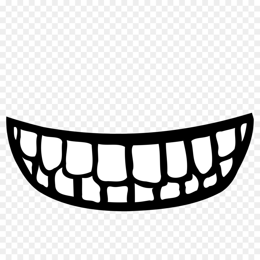 human tooth mouth clip art smiling mouth cliparts png download rh kisspng com smiling mouth clipart free smiling mouth clipart free